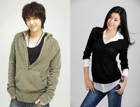park han byul dating se7en Park han-byul hd wallpapers, desktop and phone wallpapers in this women collection we have 30 wallpapers also you can share or upload your favorite wallpapers.