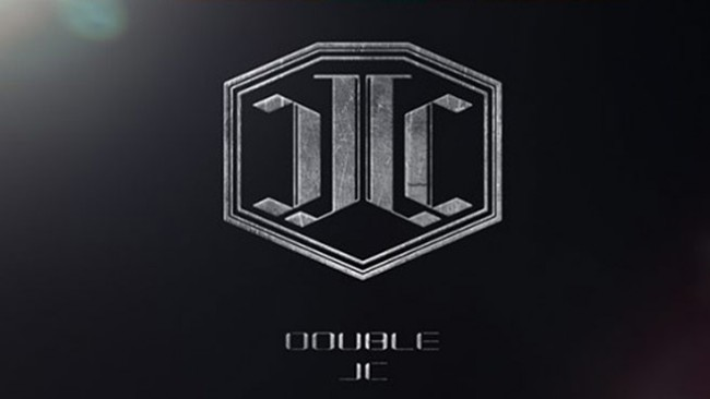 JJCC or Double JC, is the soon to debut group of Jackie Chan's creation.