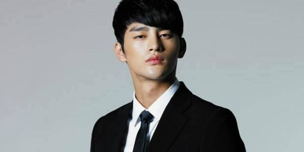 Seo In Guk Breaks His Silence Regarding His Military Exemption