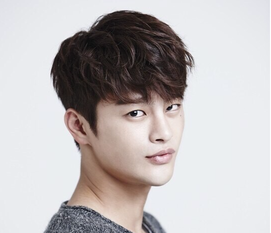 How Did Fans React To Seo In Guk's Explanation Regarding His Military Leave?