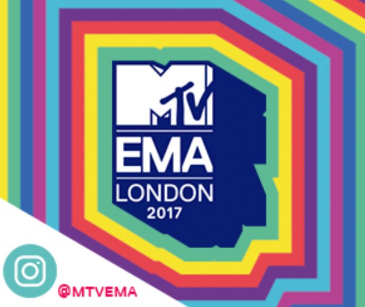 Babes & Nasty C make MTV EMA's list