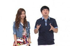 A Pink Bomi's MC Skills on 'Weekly Idol' – Even MC Jung Hyung Don Approves