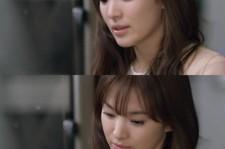 Song Hye Gyo and John Park Duet Song