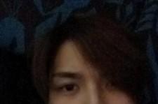 JYJ Kim Jae Joong
