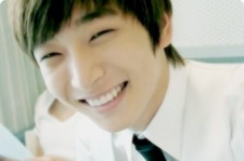 'Dream High 2' Jung Jin Woon's Fans Go Big!