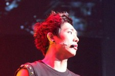 According to the director of the upcoming film MBLAQ singer Lee Joon is not your average pop idol-turned actor.
