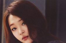 SM Entertainment Comments on f(x) Sulli's Attitude Controversy