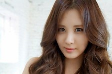 Girls' Generation Yoona and Yuri Advise Seohyun 'Don't Be Too Ambitious, Just Act'