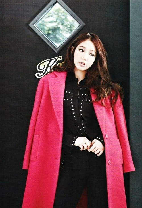 Park Shin Hye key=>4 count8