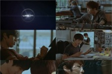 INFINITE Releases Samsung Galaxy Note 3 Theme Song Teaser