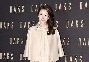 Song Sun Mi-Lee Tae Ran-Han Go Eun