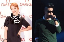 Dynamic Duo's Choiza 'I Broke Up with My Ex-Girlfriend 2 Months Ago'