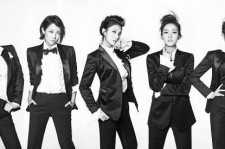 Executives from DSP Media announced Monday that they are currently not seeking a new singer to replace Nicole Jung when her contract expires in early 2013.