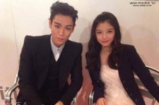 top and kim yoo jung