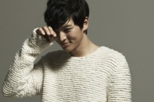 Actor Joowon Drama OST Ranks on U.S. Billboard K-Pop Chart
