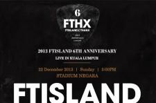 FTHX1