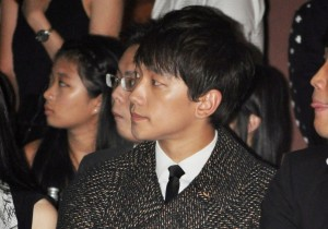 South Korea Megastar Rain is Back In Singapore In Style, Attends MCM 'Flower Boys In Paradise' Fashion Show [PHOTOS]