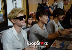 LUNAFLY Launched Malaysia's Magazine KLiK New Look