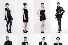 'Survival Audition K-Pop Star'