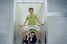 Noh Hong Chul may be one of South Korea's top comedians, but growing up, not everyone around him was sold on his talent.