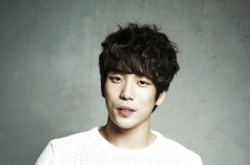 'The Heir' OST sung by 2AM's Changmin - Autumn's Romantic 'Moment'