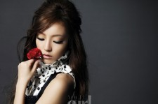 KARA's Hara is Currently Recovering After Receiving Emergency Medical Attention