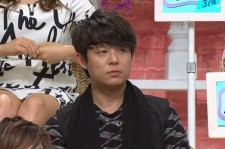 tony an almost broke up with hyeri