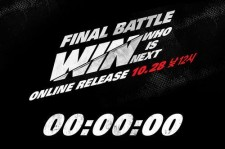 'WIN' Final Battle Songs Available for Purchase