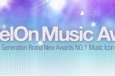 2013 Melon Awards
