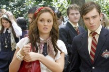 Gossip Girl and Heirs highlights the exploits of wealthy teens.