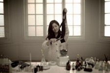 Huh Gak to Release MV Teaser for 'Fragrance' featuring Lee Yoo Bi