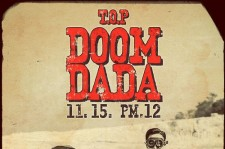 Big Bang T.O.P to Make Comeback with 'DOOMDADA' on November 15