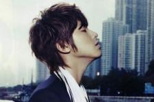 TVXQ's Magazine Photo Collection