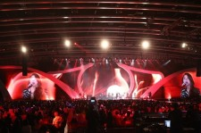 '2013 Mnet Asian Music Awards' Better than Last Year's? Here's Why