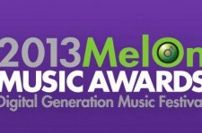 2013 MelOn Music Awards - November 14, 2013