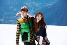 miss A Suzy-Kim Soo Hyun