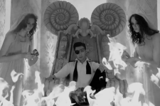 TOP in DOOM DADA