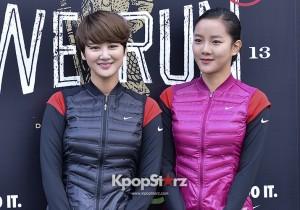 SPICA Juhyun & Bohyung