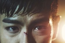 Big Bang T.O.P 'The Commitment' to Release in U.S. in December