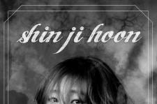 Shin Ji Hoon Releases 'Hurtful' MV Teaser Online