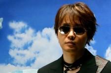 Lee Seung Hwan -