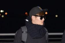 Kim Jong Guk