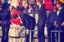 Dara and EXO's Chanyeol.jpg