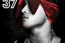 ME-Taeyang-Fan-Flyer.jpg