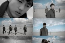 2AM to Hold Mini Concert and Release New Song 'Regret'