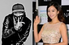 YG's Producers Get All the Hot Girls