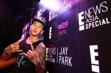Jay Park 1.JPG
