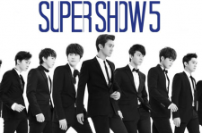 supershow5_fb.png
