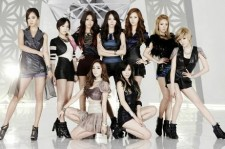 Girls' Generation Releases Preview of Japan New Song, 'Gossip Girl'