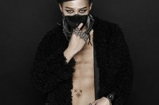 Canada Newspaper 'La Presse' Calls Big Bang G-Dragon the 'Perfect K-Pop Star'